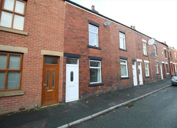 2 bed property for sale in Croft Road, Chorley PR6