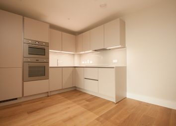 Thumbnail 1 bed flat to rent in Acton Walk, Whetstone