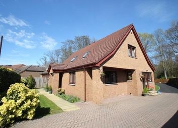 Thumbnail 5 bed detached house for sale in Boglily Road, Kirkcaldy, Fife