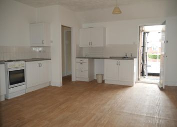 Thumbnail 1 bed flat to rent in Green Arbour Road, Thurcroft, Rotherham