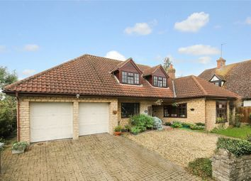 Thumbnail 3 bed property for sale in River Lane, Milton Ernest, Bedford
