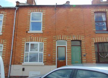 A terraced home in the Centre of Northampton. In very good order and offered with no onward chain. Open Lounge/ Diner and Modern Fitted Kitchen.Two Bedrooms, Modern Bathroom. Call us now to avoid disapointment.
