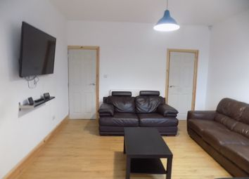 5 bed terraced house to rent in Shoreham Street, Sheffield S2