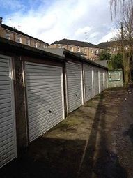 Thumbnail Studio to rent in Hayburn Lane Garages, Glasgow