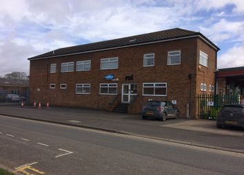 Thumbnail Office to let in Long Row, Oakham
