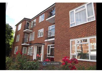 Thumbnail 2 bedroom flat to rent in Lansdowne Road, London