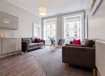 4 bed flat to rent in West Preston Street, Newington, Edinburgh EH8