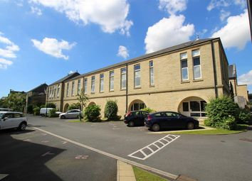 2 bed flat for sale in Mccrea, Emily Way, Halifax HX1