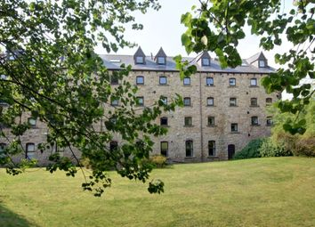 Thumbnail 2 bed flat for sale in The Old Brewery Durham Road, Houghton Le Spring