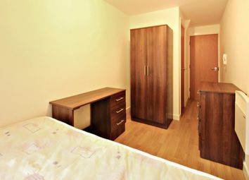 Thumbnail 1 bed property for sale in Sunbridge Road, Bradford