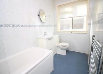 2 bed flat for sale in Shore Street, Gourock PA19