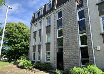 Thumbnail Flat to rent in Linksfield Gardens, Linksfield, Aberdeen