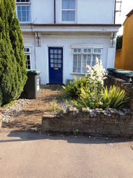 Thumbnail 1 bed flat to rent in New Road, Croxley Green