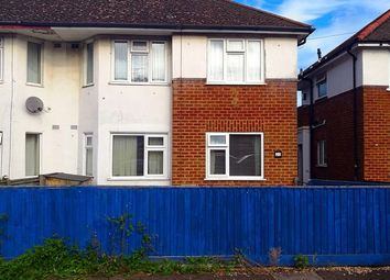 Thumbnail 2 bed property for sale in St. Georges Drive, Cheltenham