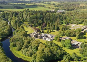 Thumbnail 16 bedroom country house for sale in Newton Stewart, Dumfries & Galloway