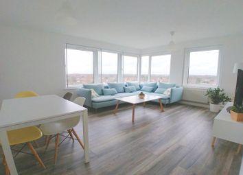 2 bed flat for sale in Hampton Road West, Hanworth, Feltham TW13