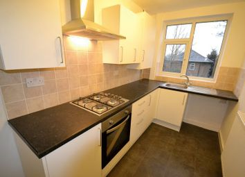 Thumbnail 4 bed semi-detached house to rent in Chorley Road, Swinton, Manchester