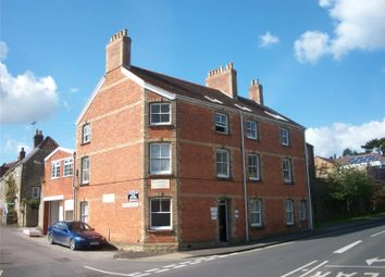 Thumbnail Office to let in The Old Glove Factory, Bristol Road, Sherborne, Dorset