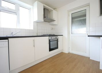 Thumbnail 4 bed semi-detached house to rent in Star Post Road, Camberley, Surrey