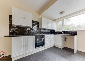 Thumbnail 3 bed semi-detached house to rent in Norwood Road, Dunscroft, Doncaster