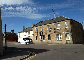 2 Bedrooms Flat to rent in Duke Street, Larkhall ML9