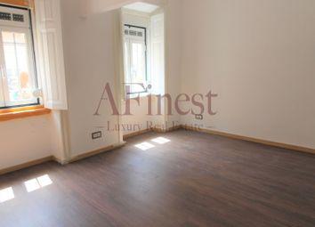 Thumbnail 1 bed apartment for sale in Alcântara, Alcântara, Lisboa