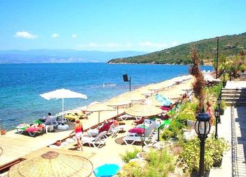 Thumbnail 2 bed apartment for sale in Bodrumturkey, Turkey