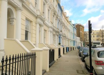 Thumbnail 1 bed flat to rent in Ladbroke Crescent, Notting Hill, London