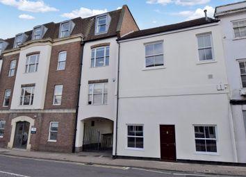 2 bed flat for sale in London Road, Newbury RG14