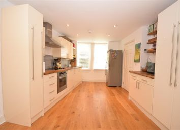 Thumbnail 3 bed semi-detached house for sale in Carlton Park Avenue, London