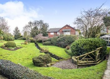 Thumbnail 3 bed bungalow for sale in Bolton Road, Hoghton, Preston, .