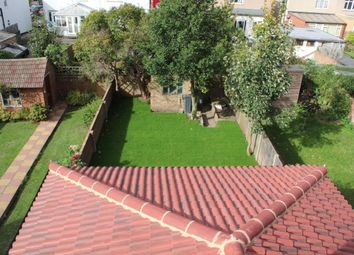 Thumbnail 4 bed semi-detached house for sale in Worple Road, Isleworth
