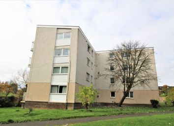 Thumbnail 2 bed flat for sale in Scalpay, East Kilbride, Glasgow