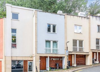 Thumbnail 1 bed flat for sale in Jacobs Wells Road, Clifton, Bristol