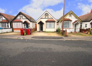 Thumbnail 3 bed property to rent in St Johns Road, Slough, Berkshire