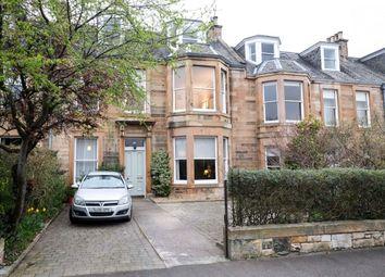 Thumbnail 1 bed flat for sale in 97 Craigleith Road, (Ground Floor Flat), Craigleith, Edinburgh