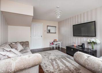 Thumbnail 3 bed terraced house for sale in Beauchamp Walk, Gorseinon, Swansea