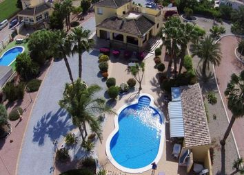 Thumbnail 6 bed detached house for sale in Catral, Alicante, Spain