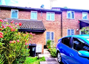 3 bed terraced house for sale in Wild Place, Palmer Green N13