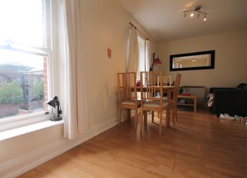 2 bed terraced house to rent in Friars, Newcastle Upon Tyne NE1