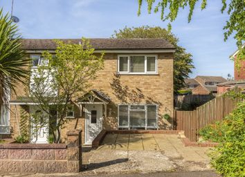 Thumbnail 2 bedroom semi-detached house for sale in Sandy Vale, Haywards Heath