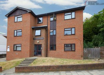 Thumbnail 1 bed flat for sale in 24 Ravensbourne Road, Bromley, Kent