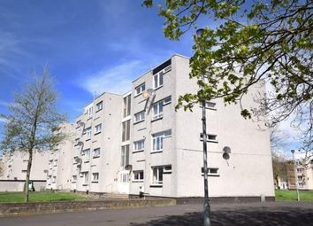2 bed flat for sale in Macadam Place, Ayr KA8