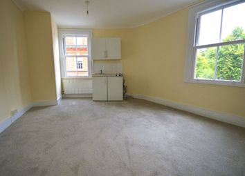 Thumbnail Studio to rent in High Street, Esher