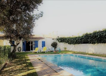 Thumbnail 2 bed detached house for sale in Faro, Portimão, Alvor