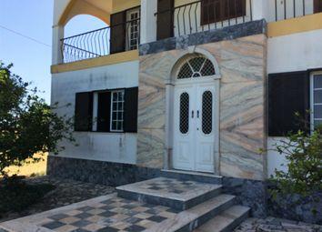 Thumbnail 4 bed farmhouse for sale in Cabanas De Tavira, Portugal