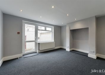 Thumbnail Commercial property to let in 127A Buxton Road, High Lane, Stockport, Cheshire