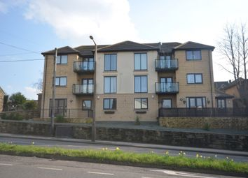 Thumbnail 2 bed flat for sale in Earlsmere House, Earlsmere Drive, Ardsley