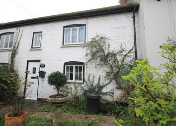 Thumbnail 2 bed property to rent in Main Road, Arundel