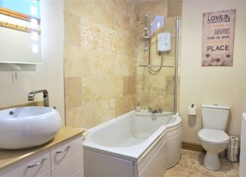 Thumbnail 3 bed semi-detached house for sale in Hazelwood Road, Acocks Green, Birmingham